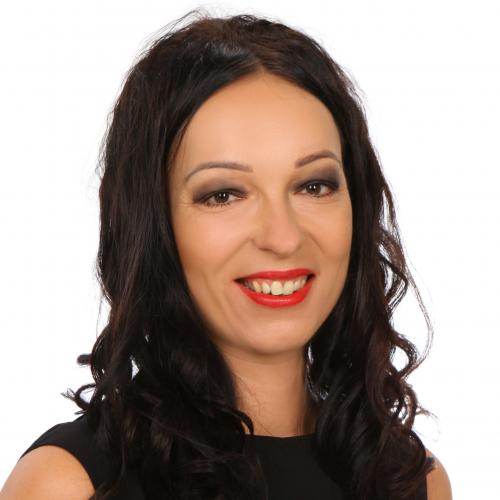 Barbara Piełka